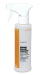Dermal Wound Cleanser First Aid Antiseptic Spray