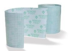 Opsite_Flexifix_Transparent_Film_Roll_Wound_Dressing