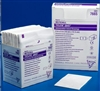 Tefla AMD Antimicrobial Non-Adherent Dressing