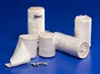 Curity Elastic Bandages Rubber Blend
