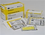 Xeroform Occlusive Petrolatum Gauze Dressing