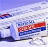 Kendall Curity Hydrogel Gel Wound Dressing