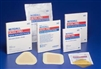Kendall Ultec Pro Alginate Hydrocolloid Wound Dressing