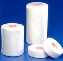 Kendall_Tenderfix_Hypoallergenic_Cloth_Tape