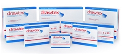 Drawtex_Hydroconductive_Wound_Dressing