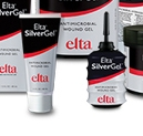 Elta_SilverGel_Clear_Gel