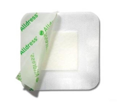 Alldress_Composite_Wound_Dressing