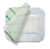 Mepore_Self_Adhesive_Absorbent_Dressing