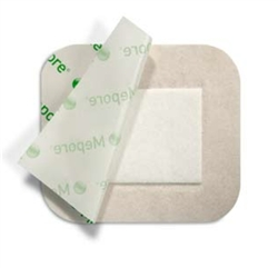 Mepore_Pro_Self_Adhesive_Absorbent_Wound_Dressing