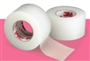 3M_Transpore_Clear_Plastic_Tape