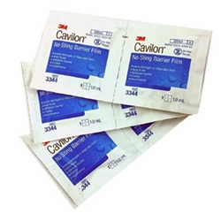 3M_Cavilon_No_Sting_Barrier_Film_Wipes_1.0mL