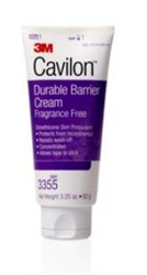 3M_Cavilon_DBC_Durable_Barrier_Cream_Fragrance_Free