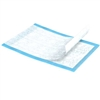 TENA_Extra_Underpad_Bed_Pads_for_Bariatric