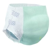 TENA_Small_Briefs_Adult_Diapers