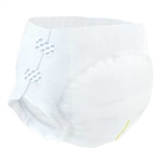 TENA_Youth_Briefs_Diapers