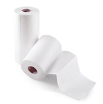 3M_Medipore_Soft_Cloth_Tape