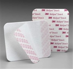 3M_Medipore_Soft_Cloth_Pre-Cut_Dressing_Covers