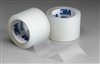 3M_Blenderm_Transparent_Plastic_Tape