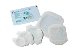3M_Tagaderm_Absorbent_Clear_Acrylic_Wound_Dressing