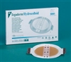 3M Hydrocolloid Adhesive Wound Dressing