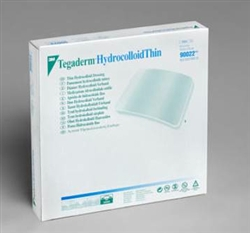 3M_Tagaderm_Hydrocolloid_Thin_Dressing