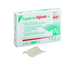 3M_Tagaderm_Alginate_Ag_Silver_Dressing