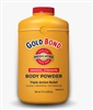 Gold Bond Body Powder Original Strength
