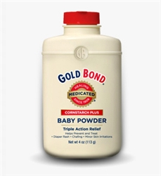 Gold_Bond_Cornstarch_Plus_Medicated_Baby-Powder_4_oz_Bottle