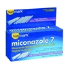 Sunmark_Miconazole_7_Vaginal_Yeast_Infection_Cream