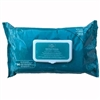 Hygea_Multi-Purpose_Washcloths_Solo_Softpak