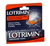 Lotrimin_AF_Antifungal_Cream_with_1%_Clotrimazole_12_gram_Tube