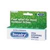 Benedryl Extra Strength Itch Stopping Cream - 1 oz Tube