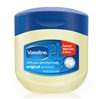 Vaseline_Original_100%_Pure_Petroleum_Jelly