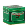Bag Balm  8 oz Jar