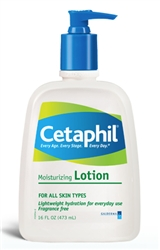 Cetaphil_Moisturizing_Lotion