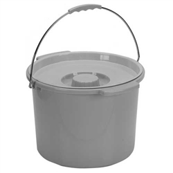 Drive_12_Quart_Commode_Bucket