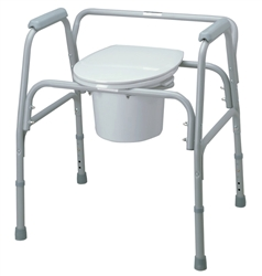 Medline_Bariatric_Commode_Chair_650_lbs_Weight_Capacity