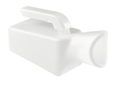 Carex_Female_Urinal_35_oz