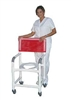 MJM_International_Shower_Commode_Chair_300-lb_Weight_Capacity