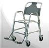 Lumex_Deluxe_Shower_Commode_Chair_250-lbs_Weight_Capacity