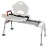 Drive_Medical_Sliding_Transfer_Bath_Bench_300-lb_Weight_Capacity