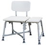 Medline_Bariatric_Transfer_Bench_550-lbs_Weight_Capacity