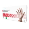 McKesson Powder Free Vinyl Exam Gloves
