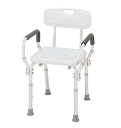 Merits_Deluxe_Bath_Bench_with_Back_and_Arms_250-lbs_Weight_Capacity