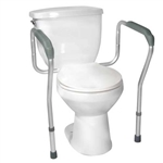 Drive_Medical_Toilet_Safety_Frame_300-lbs_Weight_Capacity