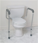 Medline_Toilet_Safety_Frame_250-lbs_Weight_Capacity