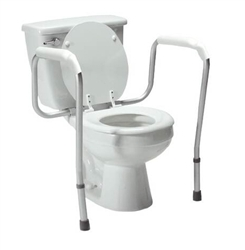 Lumex_Versaframe_Toilet_Safety_Frame_250-lbs_Weight_Capacity