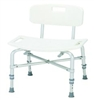 Merits_Heavy_Duty_Height_Adjustable_Bariatric_Bath_Bench