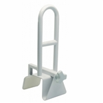 Lumex_Sure-Safe_Bathtub_Safety_Rail_250-lbs_Weight_Capacity