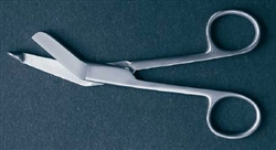 McKesson Performance Lister Bandage Scissors